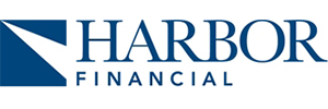 Harbor Financial Services, LLC